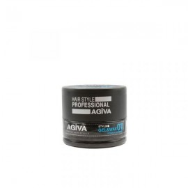 Agiva Styling Gel & Wax 08 Power Extreme 200ml