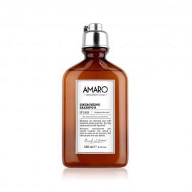 AMARO ENERGIZING SHAMPOO 250ML
