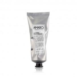 AMARO SHAVING SOAP CREAM 100ML