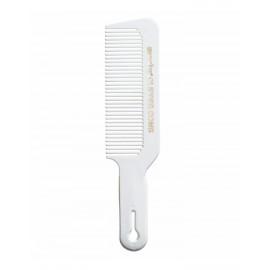 Andis Clipper Comb White