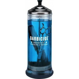 Barbicide Jar 1100ml