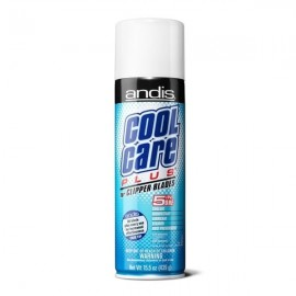 Andis Cool Care Plus 500ml