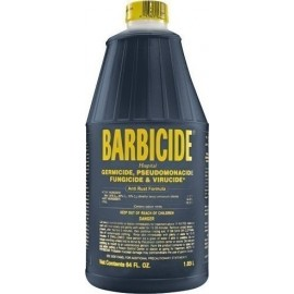 Barbicide Concetrate 1900ml