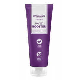 Brazzcare Hand Booster 40gr
