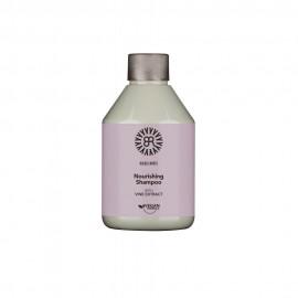 Bulbs & Roots Nourishing Shampoo 300ml