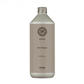 Bulbs & Roots Silver Shampoo 1000ml