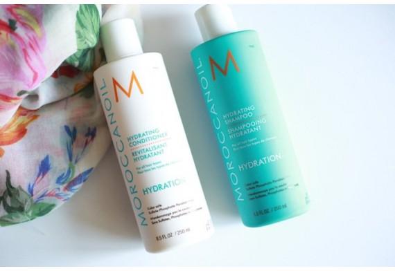 Πώς το conditioner ενυδάτωσης μπορεί να σώσει τα μαλλιά σας αυτό το χειμώνα!