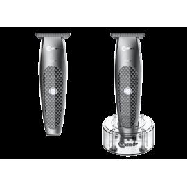 Caliber Pro .38 Super Trimmer