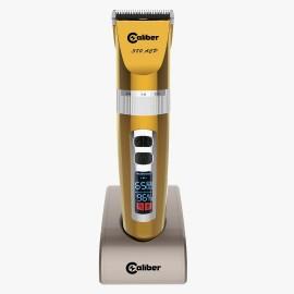 Caliber Pro Κουρευτική .380 Gold