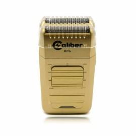 Caliber Pro Rpg Shaver