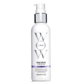 COLOR WOW Dream Cocktail- Carb Infused 200ml