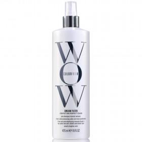 COLOR WOW Dream Filter – Pre Shampoo Mineral Remover 200ml