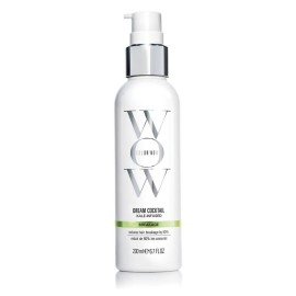 COLOR WOW Dream Cocktail- Kale Infused 200ml