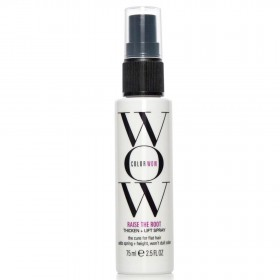 COLOR WOW Raise the Root – Thicken and Lift 150ml