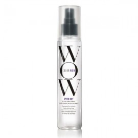 COLOR WOW Speed Dry – Blow Dry Spray 150ml