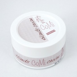Comi Hand & Body Cream 200ml