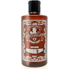 Dapper Dan Superior Grooming Tonic 250ml