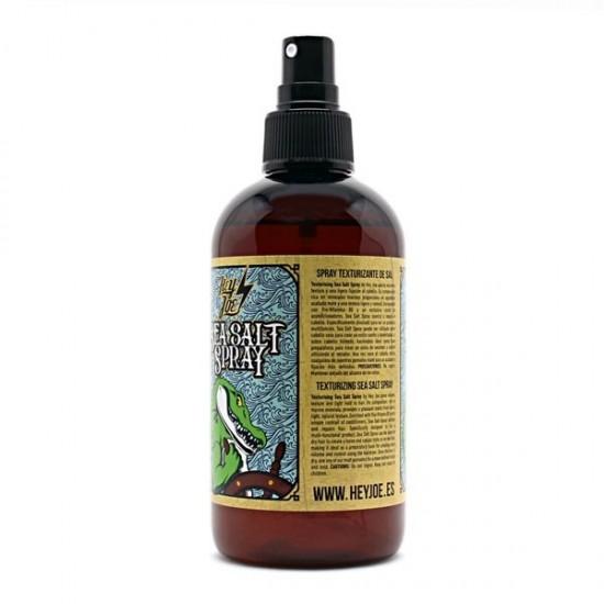 Hey Joe Sea Salt Spray 250ml