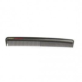 Denman DCC4 Carbon Large Cutting Comb 220mm