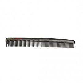 Denman DCC4 Carbon Large Cutting Comb 220mm