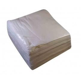 Eurostil Πετσέτες Μιας Χρήσης 25τμχ