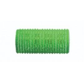 Eurostil Ρόλλευ Αυτοκόλλητο Πράσινο 21mm