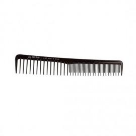 Eurostil Χτένα Μαλλιών 441 17.5cm