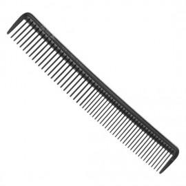 Eurostil Χτένα Μαλλιών 424 18.5cm