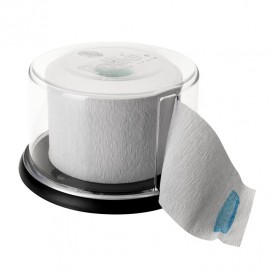 Eurostil Dispenser Neck Paper Roll
