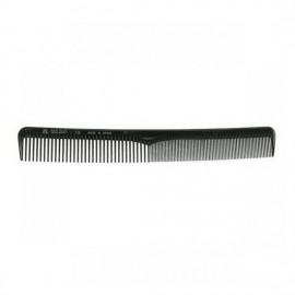 Eurostil Χτένα Μαλλιών 116 19.5cm