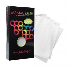 Framar Maniac Mesh 50τμχ