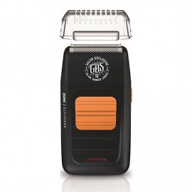 GA.MA Επαγγελματική Ξυριστική Μηχανή Absolute Shaver
