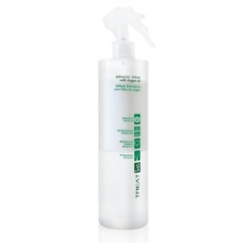 ING Biphasic Spray με Αrgan Oil 500 ml