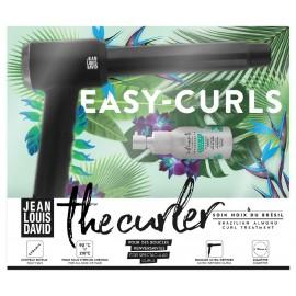 Jean Louis David Professional Hair Curler