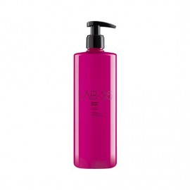 Kallos Lab 35 Signature Shampoo Dry And Damaged Hair 500ml