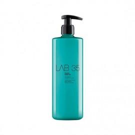 Kallos Lab35 Shampoo Sulfate Free 500ml