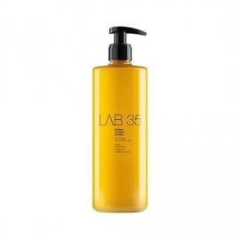 Kallos Lab35 Shampoo For Volume & Gloss Shampoo 500ml