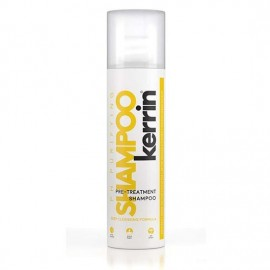 Kerrin pH Purifying Shampoo 500ml
