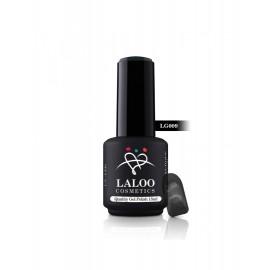 Laloo Glass Effect 09 15ml