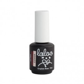 Laloo Graphen Base Cover 15ml
