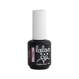 Laloo Graphen Base Pink 15ml