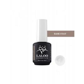 Laloo Base Coat 15ml