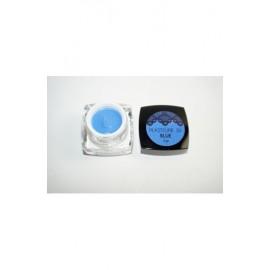 Laloo Blue Plasteline Gel 3D 5gr