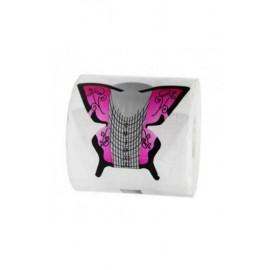 Butterfly Φόρμες 300 τεμάχια
