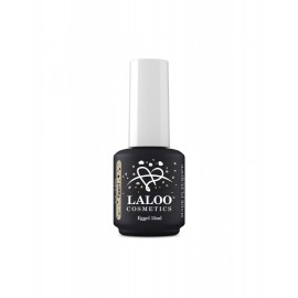 Laloo Egg Gel 15ml