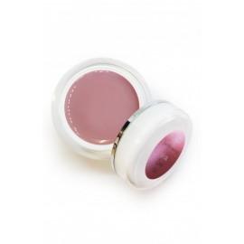 Laloo UV Gel Cover 15ml