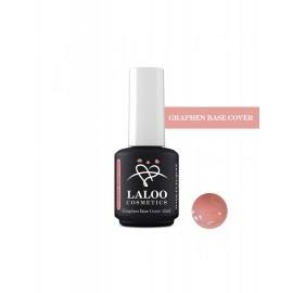 Laloo Graphen Base Cover 15ml
