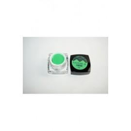 Laloo Green Plasteline Gel 3D 5gr