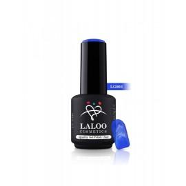Laloo Glass Effect 03 15ml