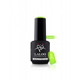 Laloo Glass Effect 04 15ml